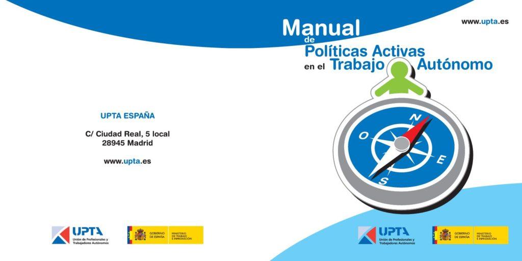 Manual Politicas Activas De Autonomo Pdf 1024x512