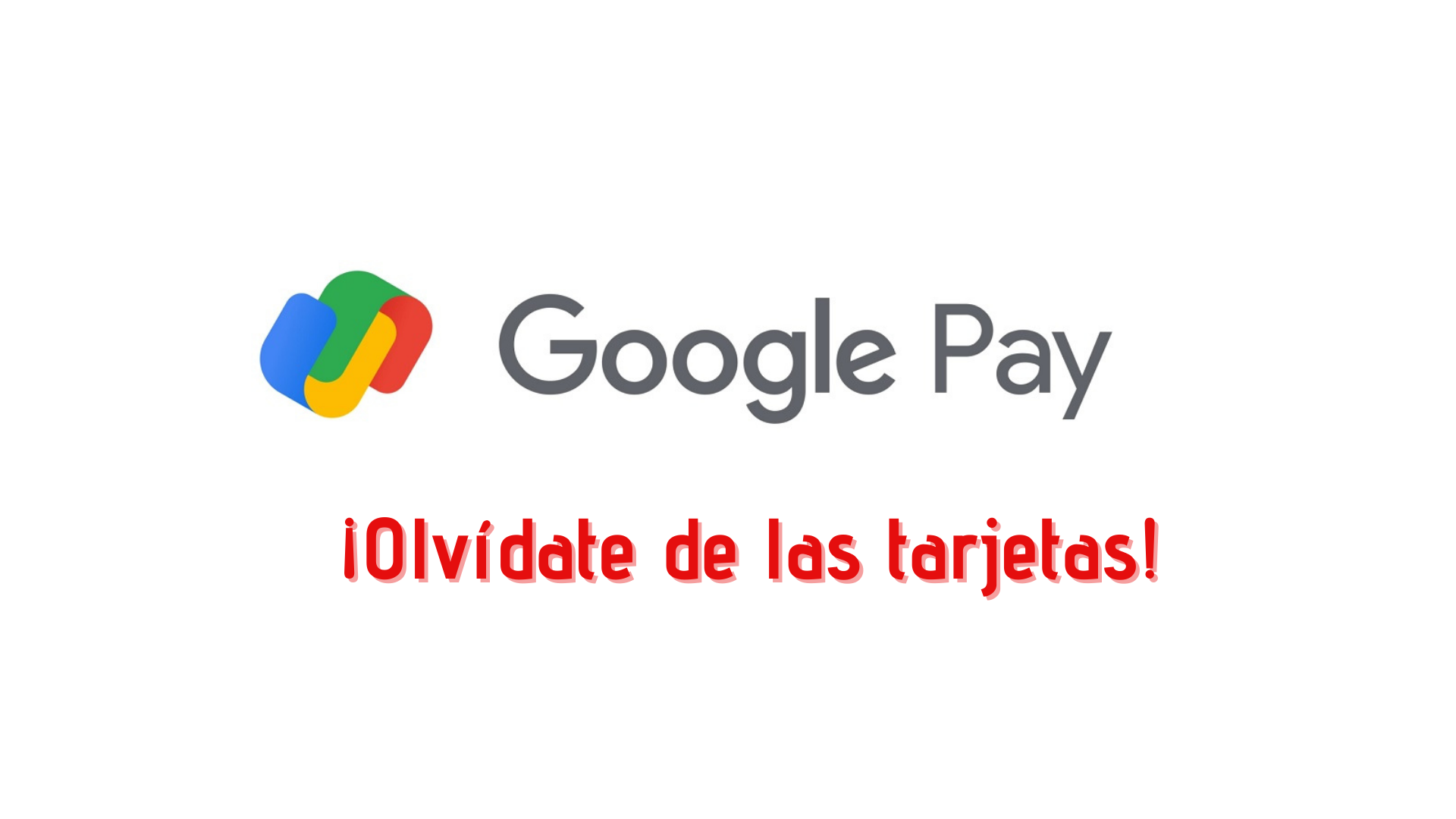 Miniatura Pildora Google Play